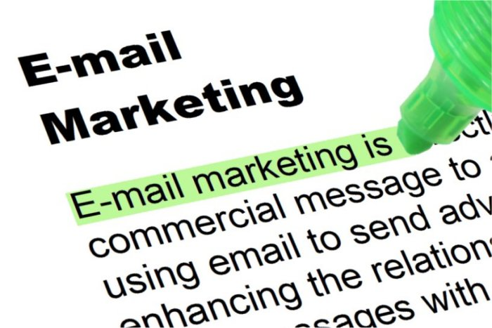 Increase Your Profits and Lower Your Marketing Expenses With A Direct Response Email Marketing System Design Specifically For Local Business